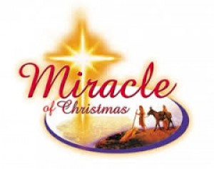 Miracle Of Christmas Sight And Sound 2019 Miracle of Christmas